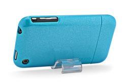 Incase Crystal Slider iPhone Case