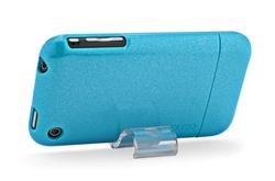 Incase Crystal Slider iPhone Case
