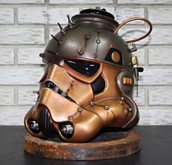 steampunk_stormtrooper_helmet_3.jpg