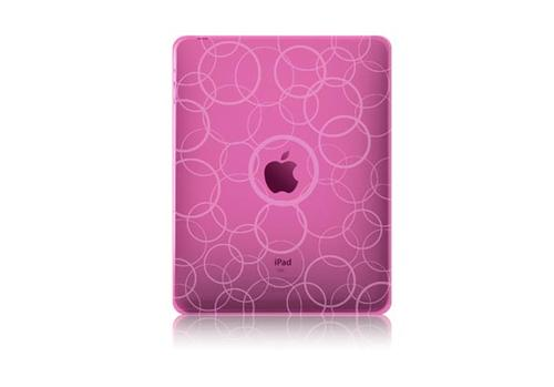 Case-Mate iPad cases