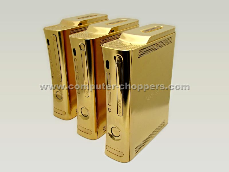 24kt_gold_xbox360_4 Xbox Power Adapter Fuse on xbox 360 power brick, dreamcast power adapter, xbox 360 power kit, mobile power adapter, xbox 360 power wheel, nexus 7 tablet power adapter, xbox 360 power sensor, xbox 360 power supply, xbox 360 power plug, xbox 360 power box, xbox slim power adapter, xbox 360 power fan, xbox controller, kindle fire power adapter, xbox 360 power diagram, xbox 360 power source, xbox 360 power consumption, original xbox power adapter, windows phone power adapter, xbox 360 power fuse,