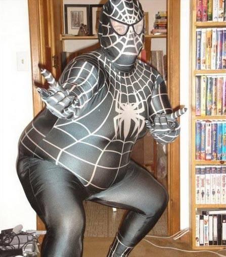 black_spider_man.jpg