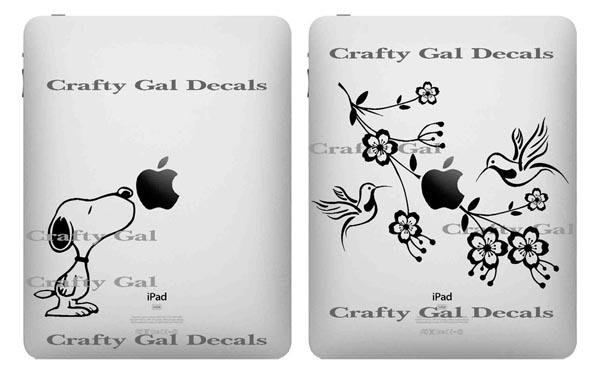 Presidio Grip Iphone  Plus Cases