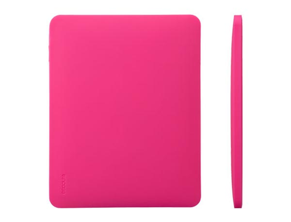 Two iPad Cases by Incase