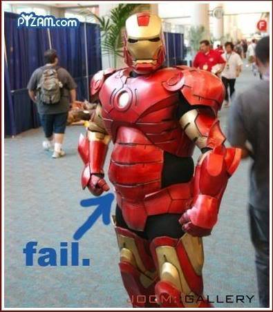 iron_man.jpg