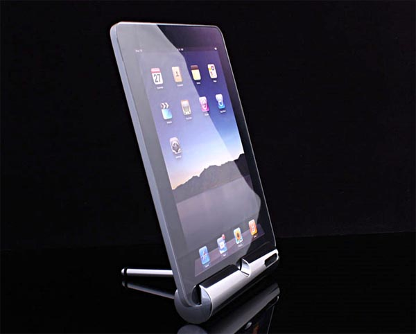 Joule iPad Stand by ElementCASE