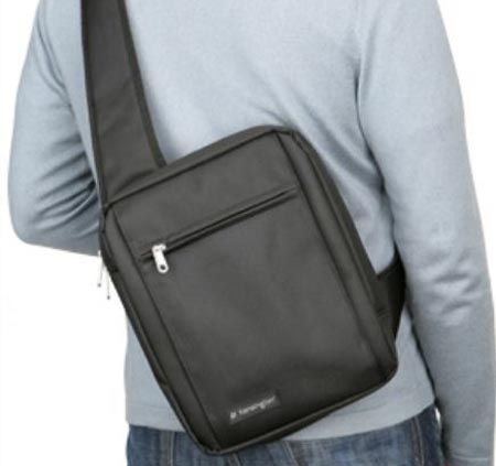 iPad Sling Bag by Kensington