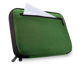 Slappa Manalishi iPad Sleeves and HardBody iPad Case