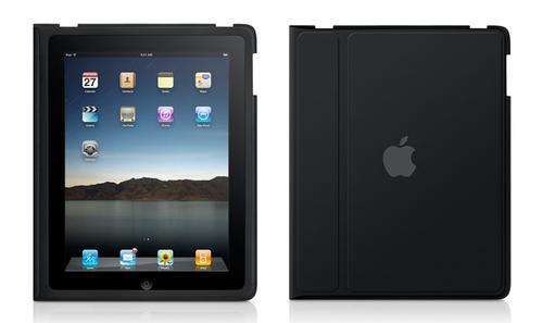 iPad Case by Apple