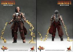 iron_man2_whiplash_action_figure_2.jpg