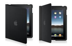 apple_ipad_case_2.jpg