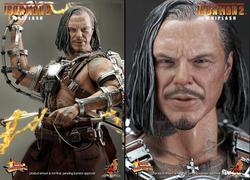 iron_man2_whiplash_action_figure_3.jpg