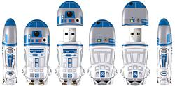 mimoco_star_wars_mimobot_flash_drives_4.jpg