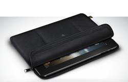 Sprint 4G iPad Case Focused on Your Internet Condition