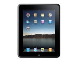 iKit iPad Drop Case