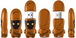 mimoco_star_wars_mimobot_flash_drives_6.jpg
