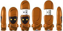 mimoco_star_wars_mimobot_flash_drives_6.jpg