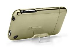 Incase Chrome Slider iPhone Case