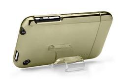 Incase Chrome Slider iPhone Case