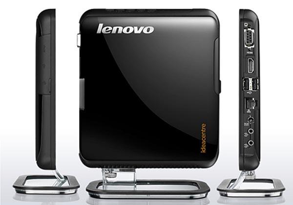Lenovo Unveiled Nettop Ideacentre Q150 Gadgetsin