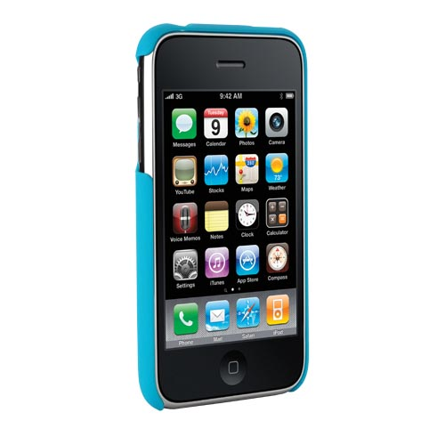 Most Protective Iphone Case In The World