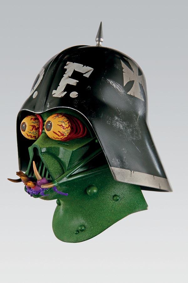 Image Result For Darth Vader Stress