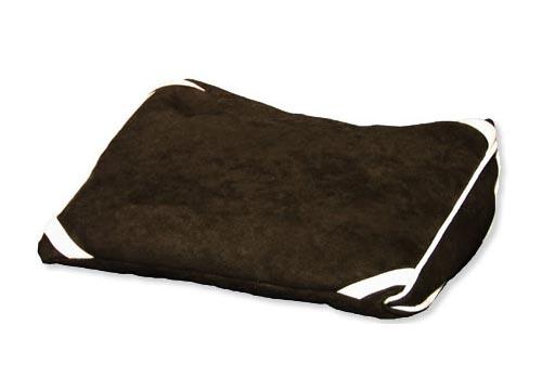 WedgePad R1 iPad Stand
