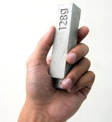 Concrete Brick USB Flash Drive