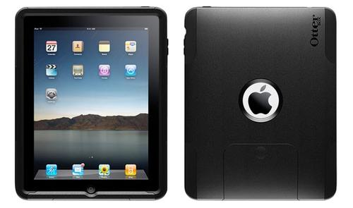 Otterbox Commuter Series iPad Case