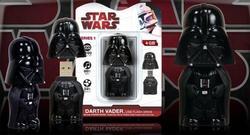 Star Wars USB Flash Drive Series