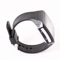 Thanko Hands-free Bluetooth Watch