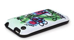 New Speck Limited Edition iPhone Case