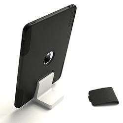 Otterbox Commuter Series iPad Case