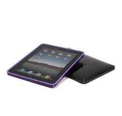 Speck CandyShell iPad Case