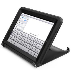 Otterbox Defender Series iPad Case