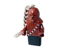 Star Wars LEGO Minfigure USB Flash Drives