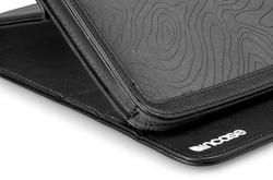 Incase Convertible Book Jacket iPad Case