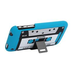 Mix Tape iPhone Case Turns Your iPhone into Cassette
