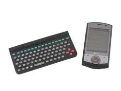 Another Mini Bluetooth Keyboard from IRXON