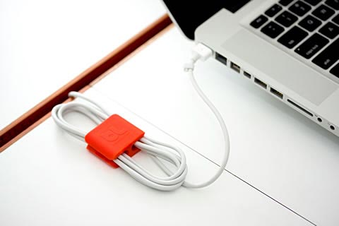 CableClip Cable Organizer