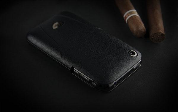 Fender Iphone Case