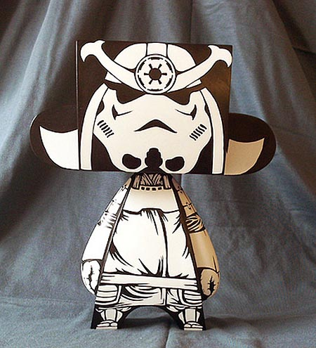 samurai_stormtrooper_madl_by_jon_paul_kaiser_1.jpg