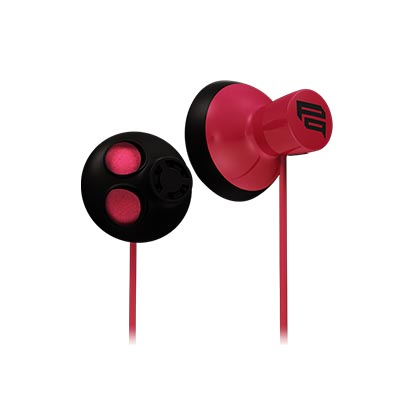 Earbuds skullcandy pink - skullcandy earbuds wireless green