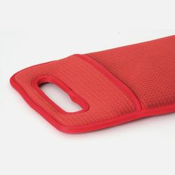 Speck PixelShield iPad Sleeve With Carry Handle
