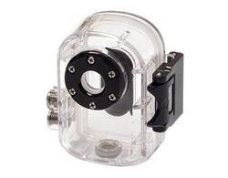 Chobi Waterproof Mini Digital Camera