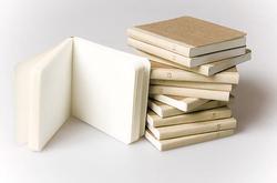 Delicious Sliced Bread Notebook