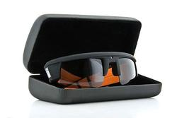 Immortal Video Eye Gear Sunglasses for Sports Lovers
