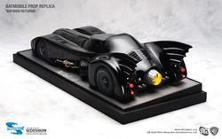 Limited Edition Batman Batmoblie Prop Replica