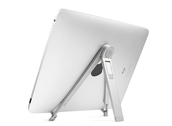 Compass Mobile iPad Stand by Twelve South