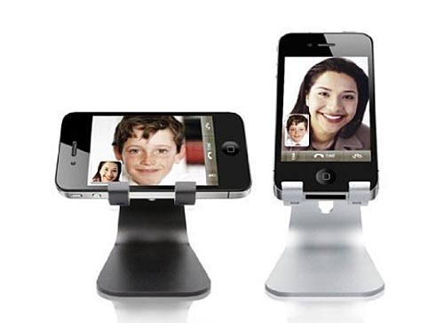 Elago M2 iPhone 4 Stand